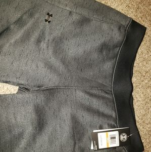 Womens Under Armour lounge pants